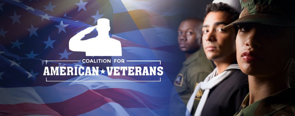 Coalition for American Veterans