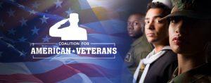 Coalition for American Veterans